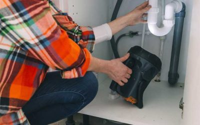 How to Avoid Residential Plumbing Problems